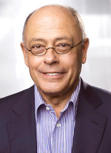 Pieter Kiepe
