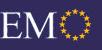 European Market Openers